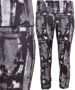 Womens TriDri Performance Sunset Leggings